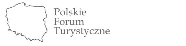 Polskie Forum Turystyczne